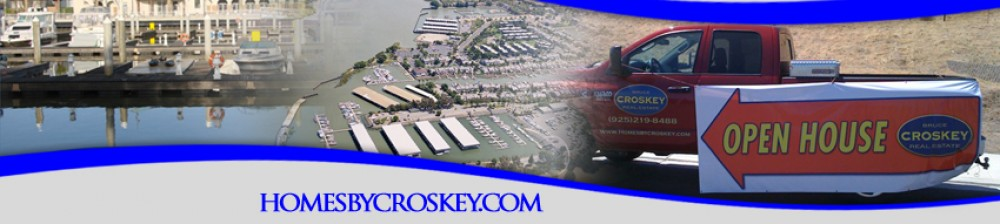 Residential Real Estate Listings offered by Wolfgang Croskey